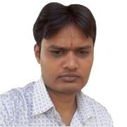 Dharmesh Bharodiya
